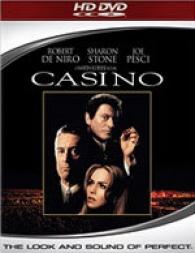american casino entertainment properties las vegas