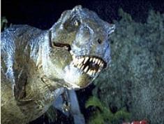 Jurassic P