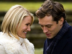 The Holiday {2006}