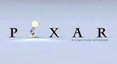 Pixar [Logo]