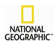 National Geographic [Logo]