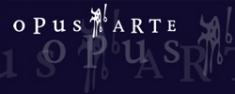 Opus Arte [Logo]