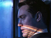 gattaca pursuit of perfection Essays from bookrags provide great ideas for gattaca essays and niccol illustrates a world dominated by the pursuit of genetic perfection and where.