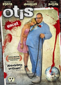 Otis: Uncut [Poster]