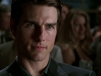 Jerry Maguire Blu Ray Review High Def Digest
