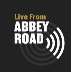 Live from Abbey Road [Logo]