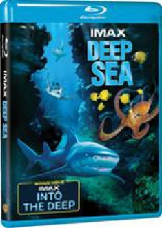 IMAX: Deep Sea/Into the Deep