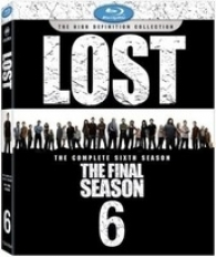 lost third season chapter: