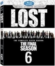 lost third season chapter: