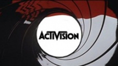 Activision and 007