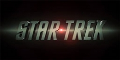 Star Trek Salvation Trailer