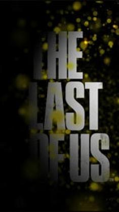 The Last of Us: Hush