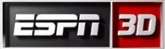ESPN3D