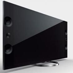 Sony XBR55X900A