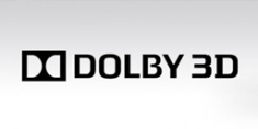 Dolby 3D