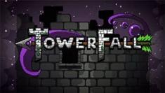 Towerfall