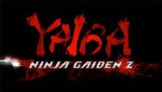 'Yaiba: Ninja Gaiden Z'