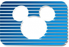 Disney, Sony and On-demand