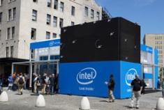 Intel Box