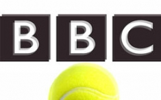 BBC 3D