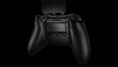 Xbox One Peripherals
