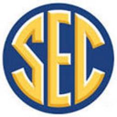 The SEC...logo