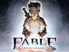'Fable Anniversary'