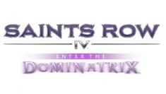 Saints Row IV: Enter the Dominatrix