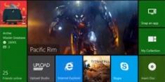 Meet the Xbox One