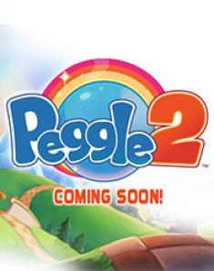 'Peggle 2'