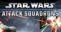 'Star Wars: Attack Squadrons'