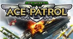 Sid Meier's Ace Patrol Complete Pack