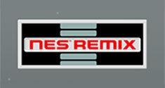 NES Remic