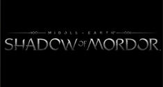 'Middle Earth: Shadow of Mordor'
