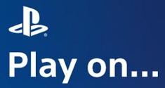 PlayStation UK Tease