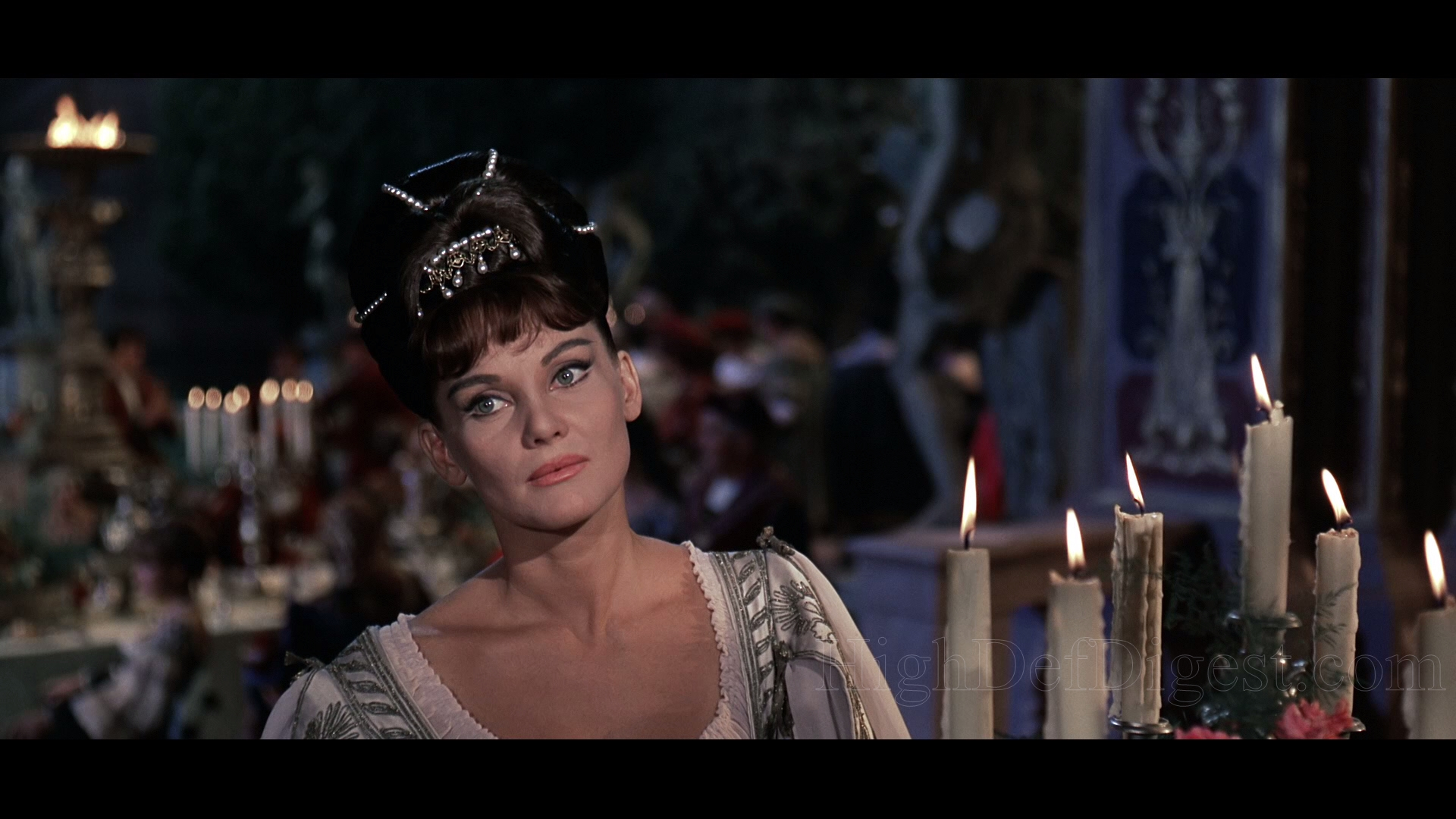the agony and the ecstasy The agony and the ecstasy 1965 directed by: carol reed rated not rated  drama 138 minutes sunday, december 6, 2015 3:00 pm.