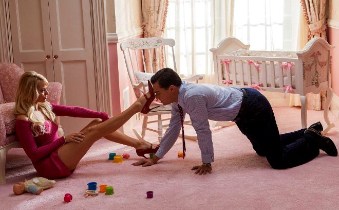 the wolf of wall street full movie in english hd 1080p
