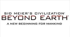 'Sid Meier's Civilization: Beyond Earth'