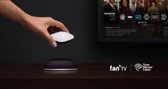 Fan TV News