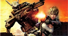 Appleseed Alpha News