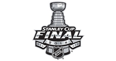 Stanley Cup 2014 News