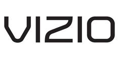 Vizio Logo 2