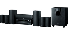 Home Theater Deals