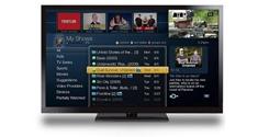 TiVo Update