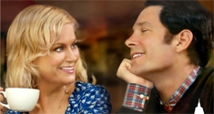 They Came Together News