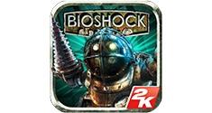 BioShock for iOS news