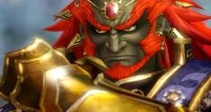 Hyrule Warriors Release Date The Legend of Zelda Wii U Nintendo