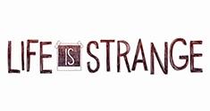 Life is Strange News