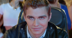 Madden 15 Dave Franco Kevin Hart Xbox One PS4 PS3 Xbox 360 Trailer Ad