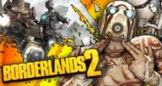 Borderlands 2 news